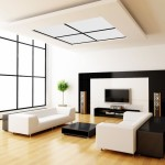 best-home-interior-designer-04