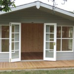 hero_morston summerhouse