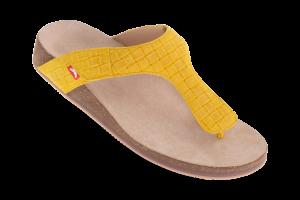 podotherapeutische slippers