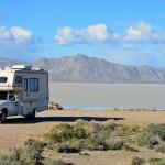 camper passie