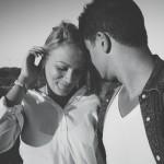 edward-cisneros-_man and woman