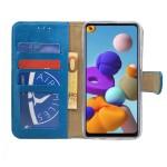 FONU-Bookcase-Hoesje-Samsung-Galaxy-A21s-blauw-scaled