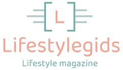 Lifestylegids